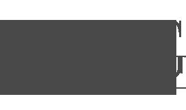 Mocking Logo
