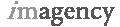 imagency Logo