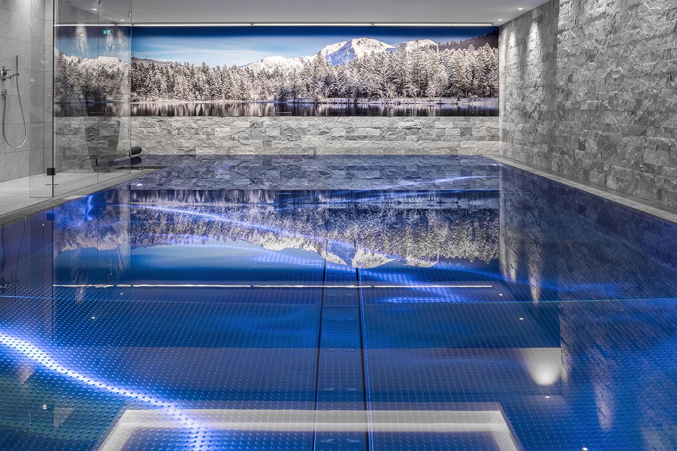 imagency luxus kreatív ügynökség építészet interieur exterieur hotel Real Estate ingatlan fotó Magyarország Budapest Relais-Chateaux-Rosengarten (2)