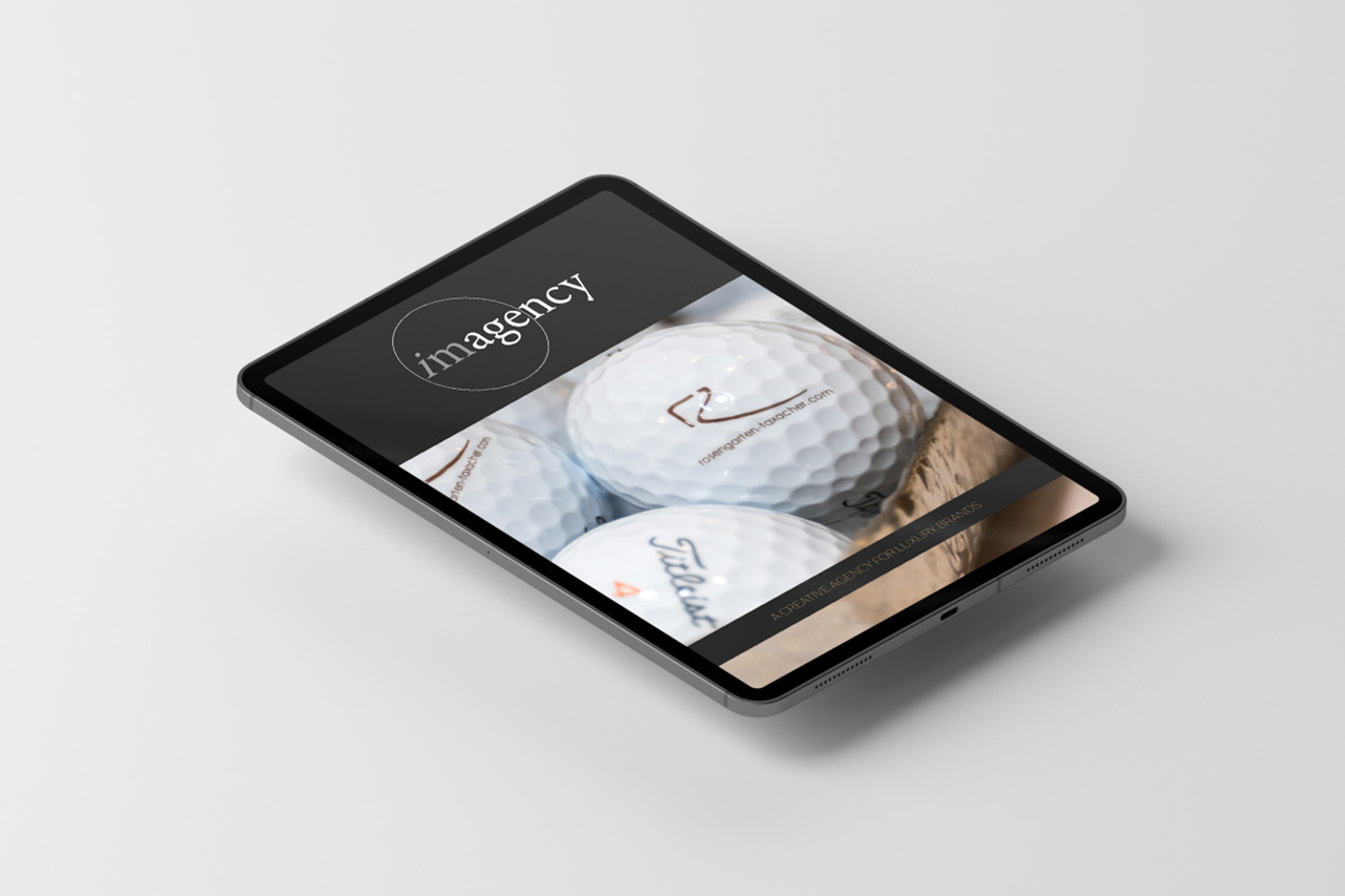 imagency-luxus-kreatív-ügynökség-luxus-responsiv-website-egyedi-honlap-digitális-média-design-Magyarország-Hévíz-Balaton-Budapest