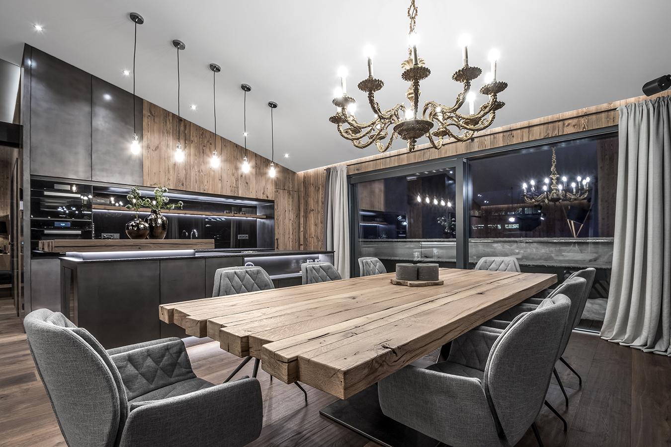 imagency luxus kreatív ügynökség építészet interieur exterieur hotel Real Estate ingatlan fotó Magyarország Balaton Budapest - Der Tischler
